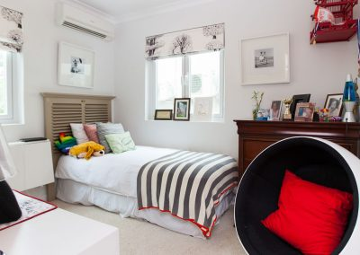 The Home Stylist Interior Design Hong Kong London Staging and Styling-16