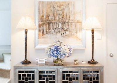 The Home Stylist Interior Design Hong Kong London Staging and Styling-6