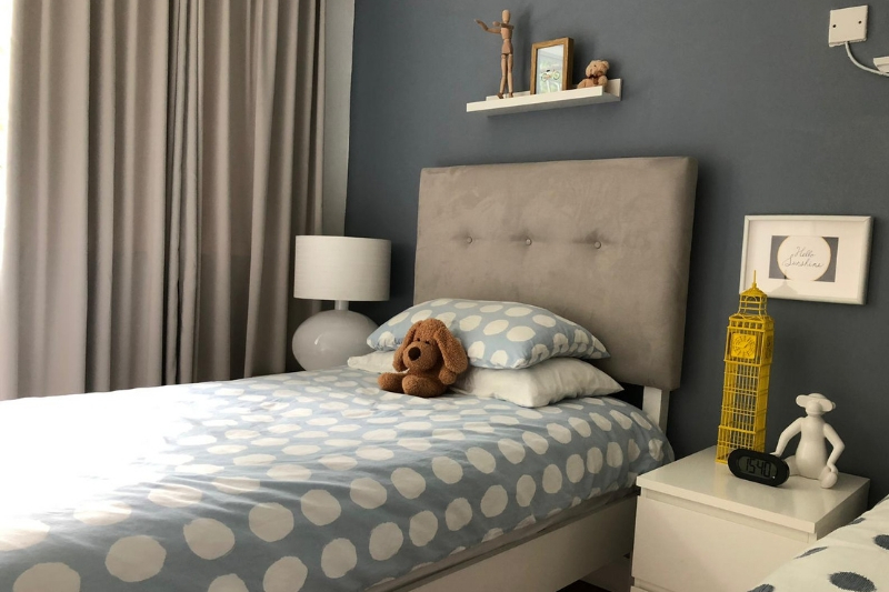 Kids Bedroom Decor and Accessories   The Home Stylist